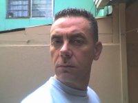 Nikmadd, Hombre de Managua buscando pareja